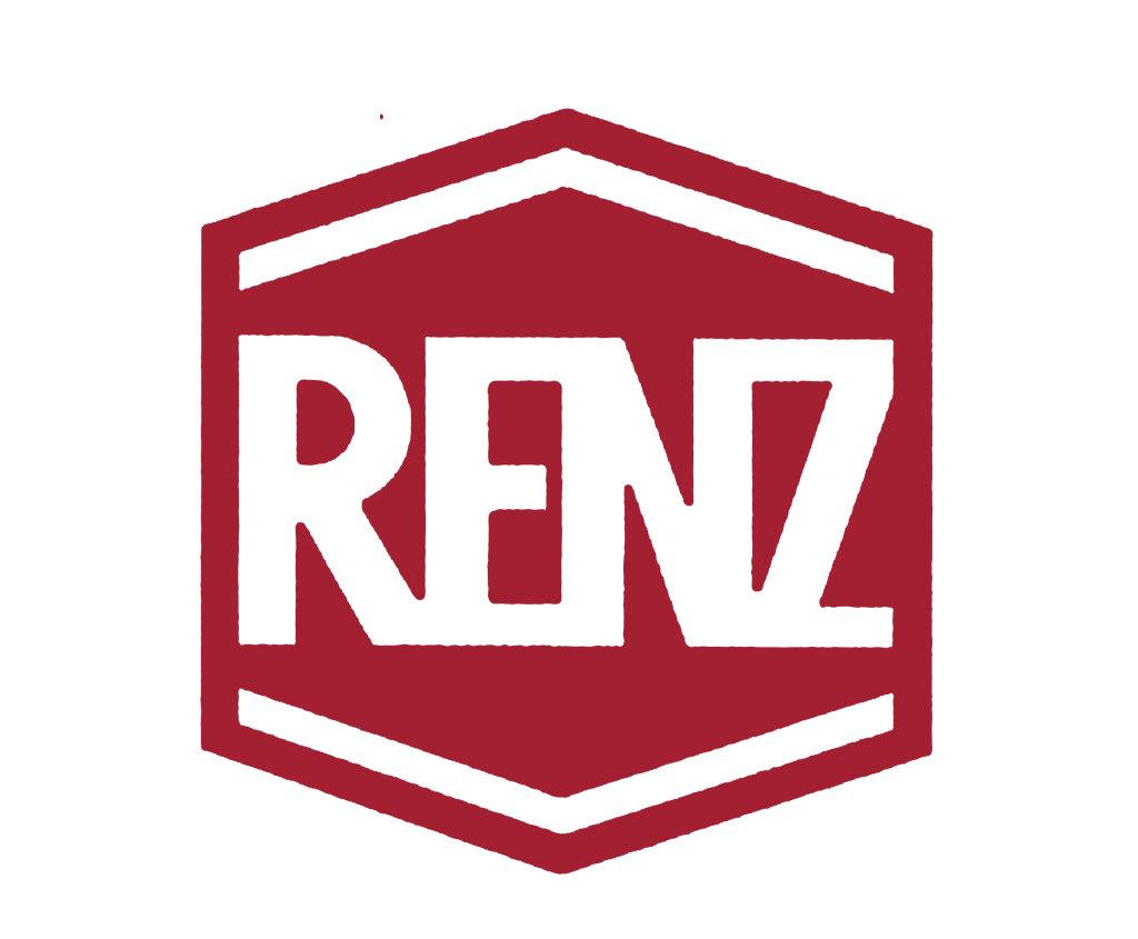 Renz1974