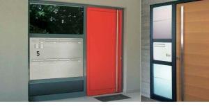 montaż drzwiowy 1