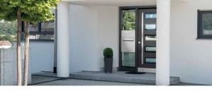 montaż drzwiowy 2