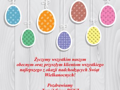 a href=httppl.freepik.comdarmowe-wektorypłaski-easter-eggs-tło_839525.htmZaprojektowane przez Freepika